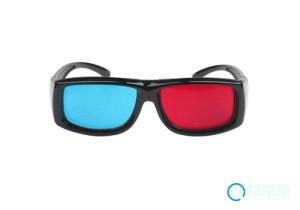 看3D电影为什么要带3D眼镜?3D眼镜的分类有哪些?