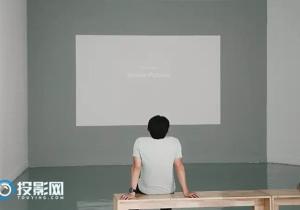 无屏电视是智能电视吗?对比大屏电视优缺点分析!