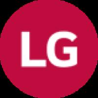 LGbet36体育_bet36体育投注进不去_bet36体育在线怎么样