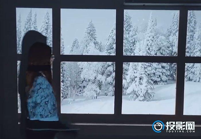 攻略分享:投影仪假窗户挑战怎么做才更好看 资讯 第4张
